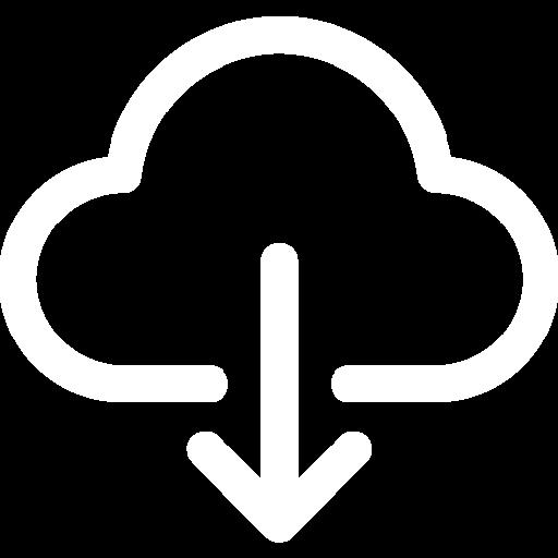 http://telediagnostica.com.br/wp-content/uploads/2020/06/computacao-em-nuvem-1.png