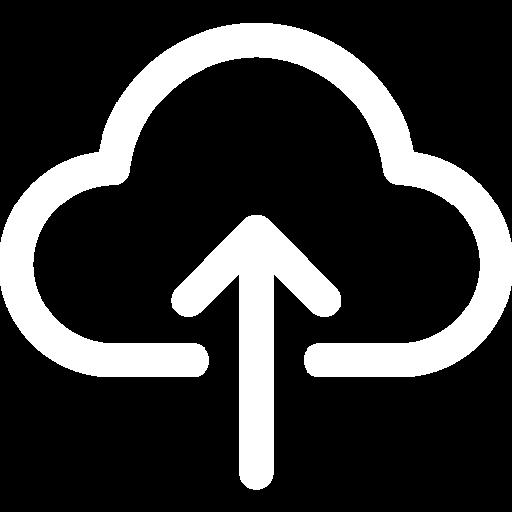 http://telediagnostica.com.br/wp-content/uploads/2020/06/computacao-em-nuvem.png