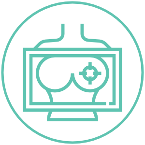 http://telediagnostica.com.br/wp-content/uploads/2020/06/mamografia-telerradiologia.png