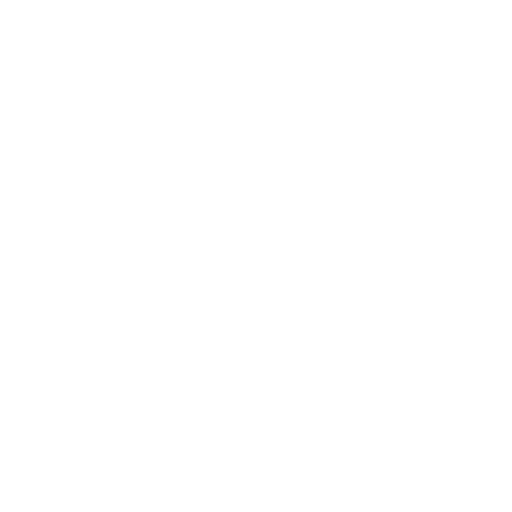 https://telediagnostica.com.br/wp-content/uploads/2020/06/computacao-em-nuvem.png