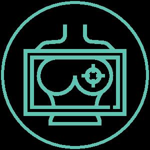 https://telediagnostica.com.br/wp-content/uploads/2020/06/mamografia-telerradiologia.png