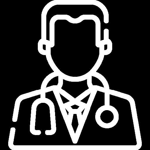https://telediagnostica.com.br/wp-content/uploads/2020/06/medico.png